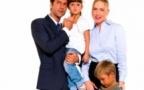 Les entreprises familiales sont-elles plus pérennes que les autres ?