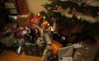 Noël : les patrons de PME généreux envers leurs salariés