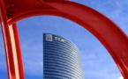 EDF est l'entreprise la plus attirante pour les cadres