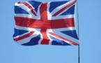 Brexit : JPMorgan va-t-elle déplacer ses postes de Londres ?
