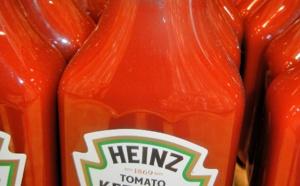 Mauvaises nouvelles en série pour le groupe Kraft Heinz