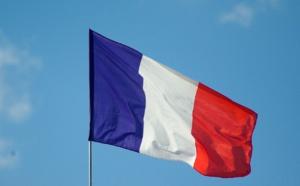 Malgré les « gilets jaunes », la France conserve une bonne image auprès des entreprises étrangères
