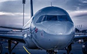 Airbus : la production va se réduire de 40%