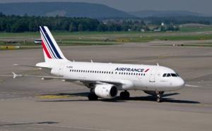 Air France : le plan de départs s'annonce difficile