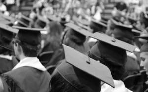 Pour les jeunes, une insertion plus difficile sur le marché de l'emploi en 2020