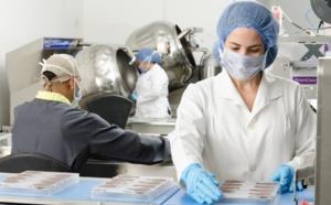 Qualité de vie au travail : des progrès assez inégaux suivant les secteurs