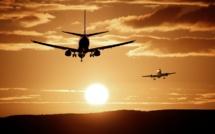 """Liaison CDG Express : le PDG d'Air France-KLM juge la taxe """"inacceptable"""""""