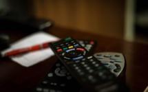 Canal+ : en crise, Bolloré annonce encore des économies