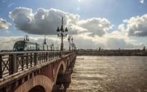 Les cadres veulent quitter la région parisienne