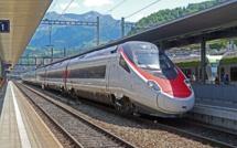 L'avenir du site de Belfort d'Alstom va-t-il se jouer mardi 4 octobre 2016 ?