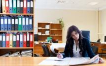Discrimination en entreprises : les hommes et les femmes ne sont pas à la même enseigne