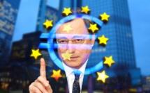 Le chômage sous les 10% dans la zone euro