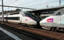 La SNCF a besoin de 1000 conducteurs de trains