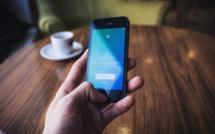 Deux nouveaux dirigeants quittent Twitter