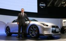 Carlos Ghosn pourrait toucher plus de 6 millions d'euros de plus-value