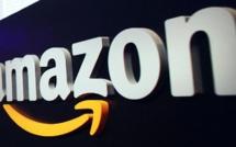 Amazon : 100000 emplois aux États-Unis !