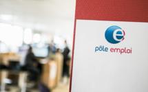 Trop de Français renoncent à se présenter aux entretiens d'embauche à cause des transports
