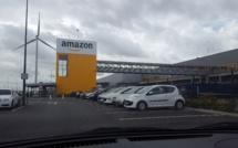 « The Offer » : Amazon propose une prime pour les salariés démissionnaires