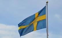 En Suède naît l'idée d'une « pause sexe » pour les employés
