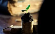 L'Islande veut éradiquer les inégalités salariales en 2022