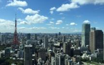 Au Japon, les salariés peuvent partir à 15h certains vendredis
