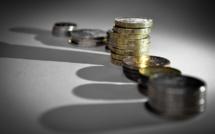 Les actionnaires décideront du salaire des patrons