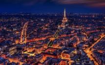Les Français inquiets pour leur situation, mais optimistes malgré tout pour le pays
