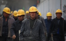 Ordonnances : Emmanuel Macon veut modifier le code du travail rapidement