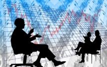 Carrefour : vers un rachat de la Fnac et Alexandre Bompard PDG ?