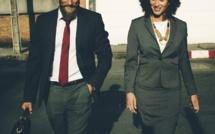 L'écart salarial entre les femmes et les hommes toujours important