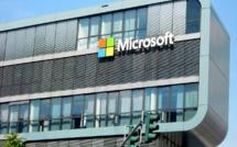 3000 suppressions de postes chez Microsoft