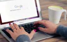 Les salariés du Web veulent changer de travail