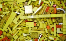 Niels Christiansen prend la tête du géant Lego
