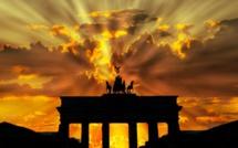 L'Allemagne compte forcer les entreprises à nommer des femmes à la direction