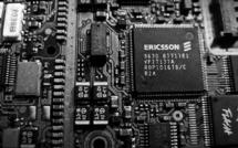 Ericsson : 25 000 emplois supprimés dans le monde ?