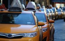 Uber réduit ses pertes