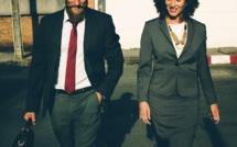 « Name and shame » pour les entreprises qui ne respectent pas l'égalité femmes-hommes