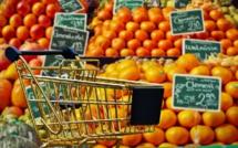 Carrefour : fermeture de magasins, ouverture le dimanche
