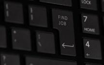 Les chefs d'entreprises comptent sur les réseaux professionnel et personnel pour embaucher