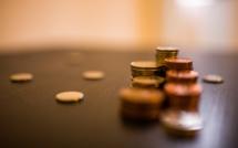 Un bonus de 1,6 million d'euros pour les salariés d'une PME