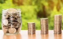 Hausse de salaires et difficulté de recrutement pour cette année