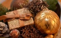 Saisonniers : les embauches en hausse pour Noël 2017