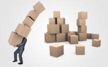 Amazon recrute 7500 personnes pour faire face aux commandes de Noël