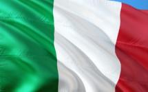 Luciano Benetton reprend les rênes de son entreprise à 82 ans