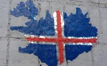 En Islande, la loi oblige les entreprises à la parité salariale entre les hommes et les femmes