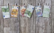 Les entreprises européennes très généreuses en dividendes