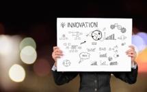 Orange, Axa et Renault dans le classement des entreprises les plus innovantes