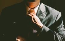 Recrutement : les petits et grands mensonges des CV
