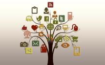 Vers une taxe européenne sur le chiffre d'affaires pour les entreprises du numérique