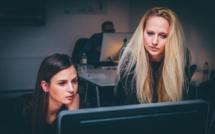 Inégalités salariales : un logiciel obligatoire surveillera les entreprises